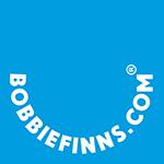 BobbieFinns Uitvaart Eindhoven